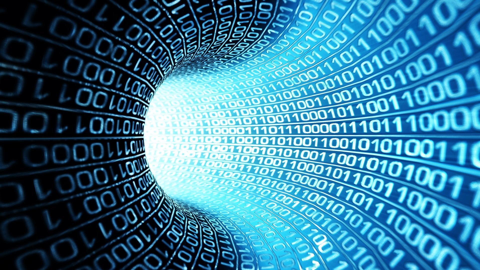range overlopen in excel en rij verbergen op basis van inhoud in vba – waarde plakken in kolom bij active row