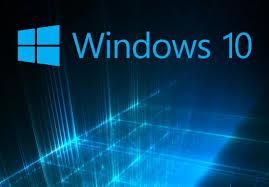 intel hd graphics geeft problemen met windows 10 april update – de oplossing –