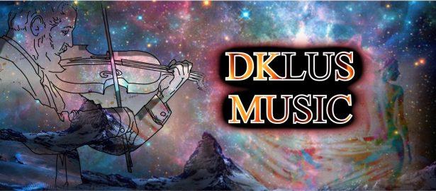 Nieuwe site – https://song.dklus.be – The Art Of Music