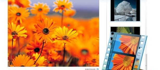 windows movie maker downloaden – live Essentials 2012 –